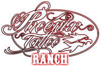 Phoenix-Tattoo-Ranch-Logo