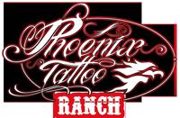 Phoenix-Tattoo-Ranch-Logo